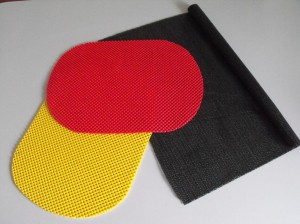 contrasting-non-slip-mats