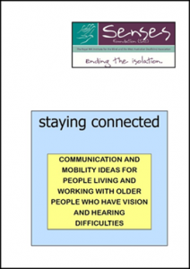 cover-image-staying-connected