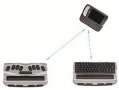 db-communicator-demo-diagram--240-x-181