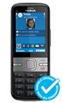 Image: Nokia C5
