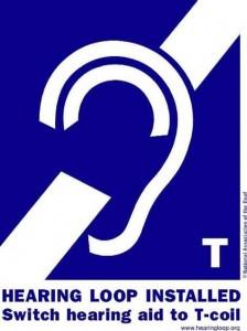 loop-symbol