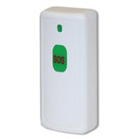 serene-innovations-central-alert-system