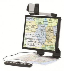 smartview-360--300-x-328
