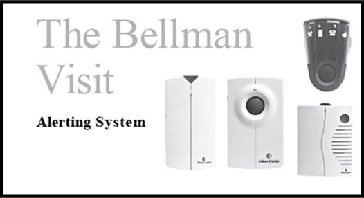 the-bellman-visit
