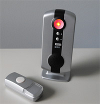 wireless-door-chime-with-led-light