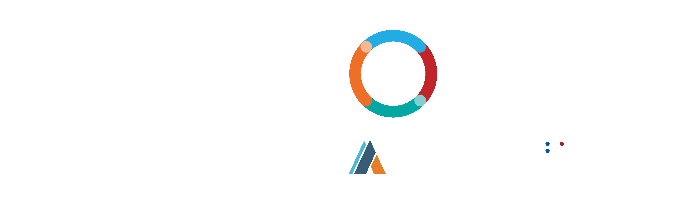 Welcome to Deafblind Information Australia